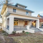 2236 Alston Ave, Fort Worth, TX 76110