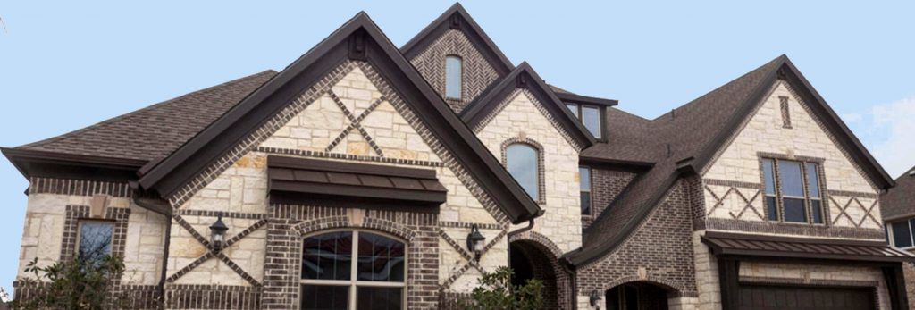 Cortex Construction DFW, Residential and Commercial Remodels