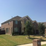 Cortex Construction, Frisco TX Home Renovation