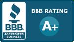 BBB Bureau A+