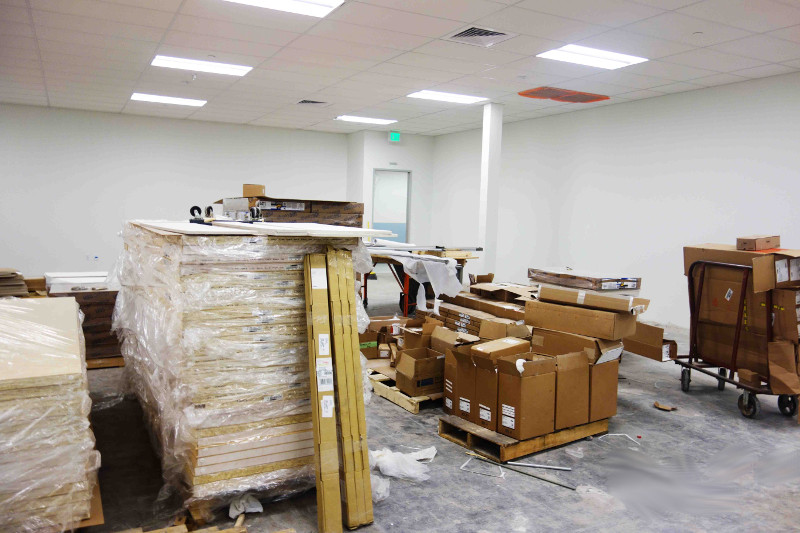Cortex Commercial Construction DFW \u2013 Doors and frame installation & Cortex Commercial Construction DFW - Doors and frame installation ...